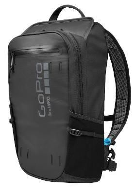 Best GoPro Backpack , GoPro Seeker Review, Carrying Case, GoPro Backpack GoPro Bag