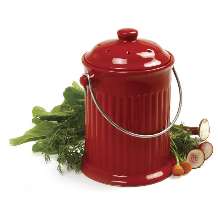Green Cycler Gcgg02 Kitchen Scrap Pre Composter Garden: Best 25+ Compost Pail Ideas On Pinterest