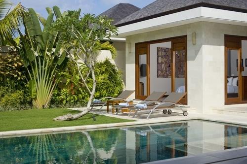 Saba Bali Villas Photo Gallery: Bali Villa, Seminyak Villa,Bali
