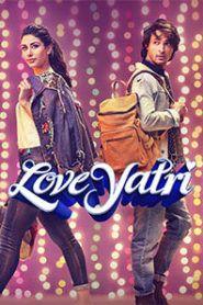 Loveyatri | Hindi | HD | Full Movie Watch Online On | dekhoBD