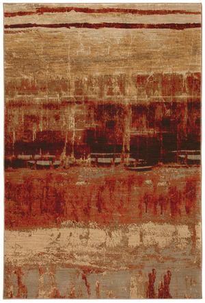 Best Karastan Images On Pinterest Carpets Area Rugs And