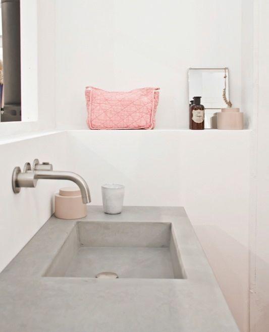 badeværelse-pastel-boligblog.com1