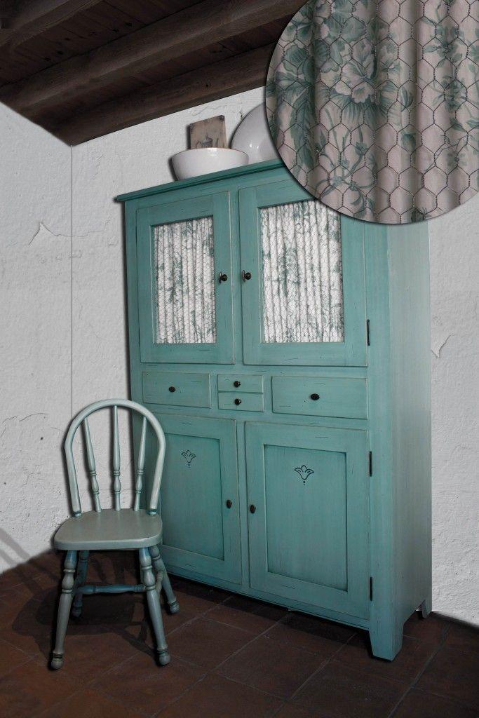 265 best images about blog ideas de decoraci n y muebles a - Transformar muebles viejos ...