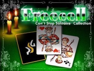 FreeCell Solitaire Rules & Tips To Win Every Game You Play! http://www.ps3clubs.com/freecell-solitaire-rules/