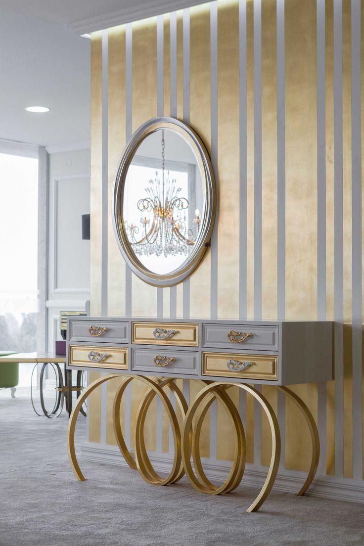 20 best venezia furniture style images on pinterest luxury