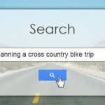 Planning a Cross Country Bike Trip: Finding Online Resources
