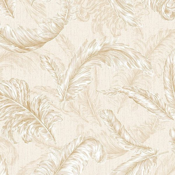 Decorative Wall Paper best 25+ cream and gold wallpaper ideas on pinterest   hutch