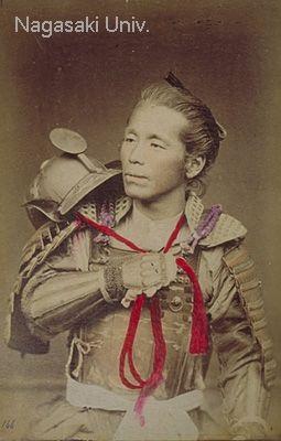 Japanese old photograph in Bakumatsu-Meiji Period 幕末・明治期 日本古写真メタデータ・データベース-[レコードの表示]
