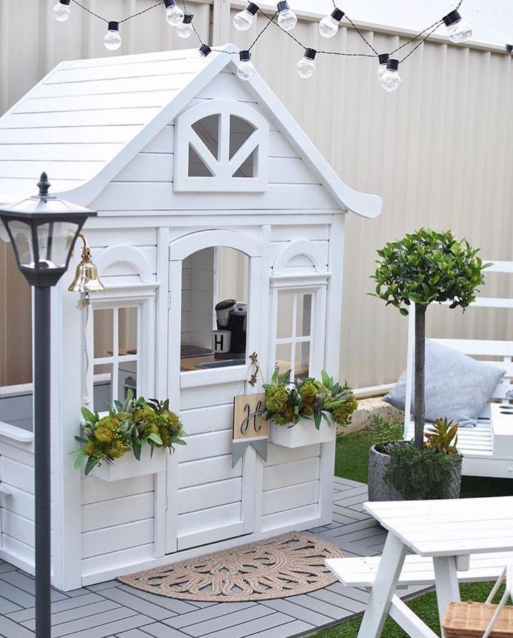 564 besten gartenh uschen pavillons tiny houses bilder auf pinterest gartenh user g rtnern. Black Bedroom Furniture Sets. Home Design Ideas