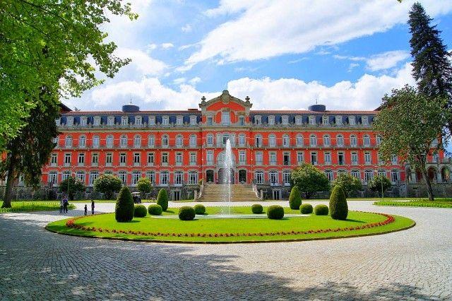 palacio-de-Vidago (1)