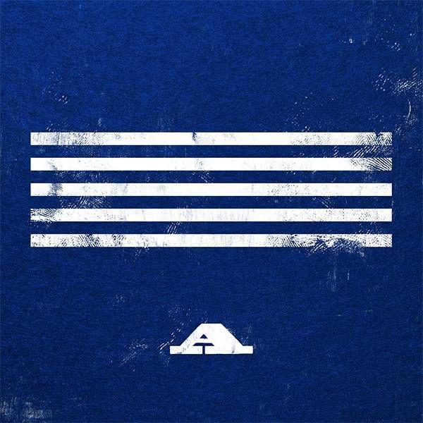 albums-gallery big-bang