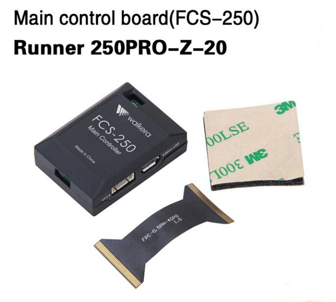 Like and Share if you want this  Main Control Board FCS-250 Walkera Runner 250PRO-Z-20 for Walkera Runner 250 PRO GPS Racer Drone RC Quadcopter     Tag a friend who would love this!     FREE Shipping Worldwide     Get it here ---> https://shoppingafter.com/products/main-control-board-fcs-250-walkera-runner-250pro-z-20-for-walkera-runner-250-pro-gps-racer-drone-rc-quadcopter/