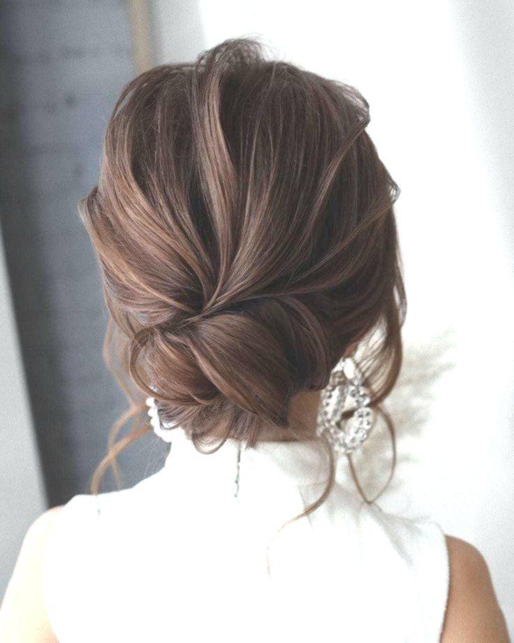 Prom Frisuren für langes Haar – #modernhairs #pro…