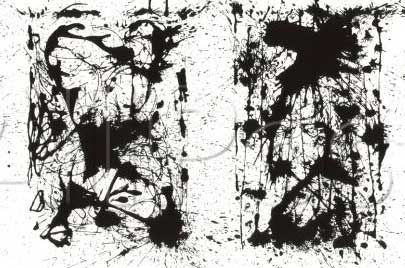 black-and-white-polyptych2