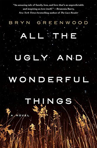 All the Ugly and Wonderful Things: A Novel by Bryn Greenwood https://www.amazon.com/dp/1250074134/ref=cm_sw_r_pi_dp_rrSzxb6QSGH6C