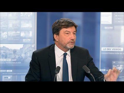 La Politique L'avocat de l'ex-comptable de Liliane Bettencourt répond à Sarkozy - http://pouvoirpolitique.com/lavocat-de-lex-comptable-de-liliane-bettencourt-repond-a-sarkozy/