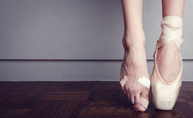 Cómo quitar los juanetes de los pies sin cirugía - Vivir Salud
