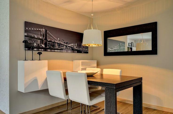 www.londonogomez.com