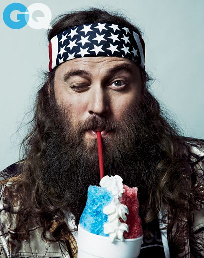 10 Best images about Duck Dynasty on Pinterest | Duck ...
