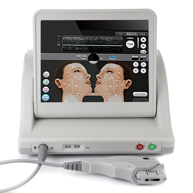 #AestheticButtockSurgical-HIFU Intensity Focused Ultraschall Facial Lifting Anti…