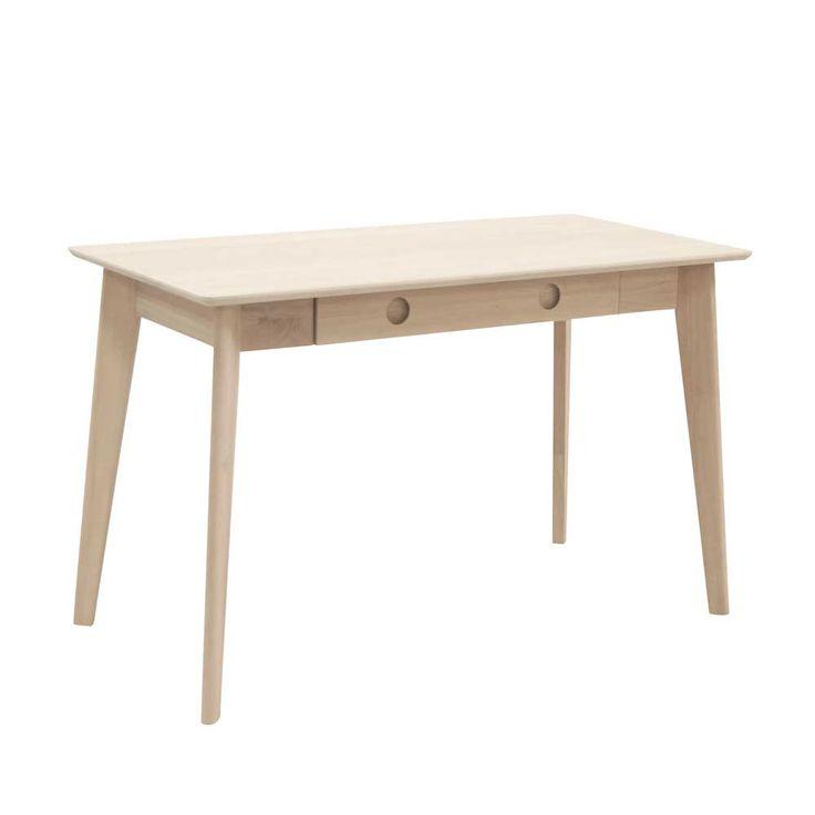 Winkelschreibtisch selber bauen  Schreibtisch Büro Weiß | legriff.com