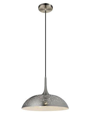 Quality Dining room / kitchen light Stafford - FunkyWunkyDooDahs Ltd - Inspired Interiors  sc 1 st  Pinterest & 38 best Modern Pendant Lights images on Pinterest | Ceiling ... azcodes.com