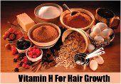 Na zabránenie padaniu vlasov je dôležitá prevencia, pravidelné a správne umývanie vlasov a ďalšie postupy. Prečo padajú vlasy a ako padaniu vlasov zabrániť?