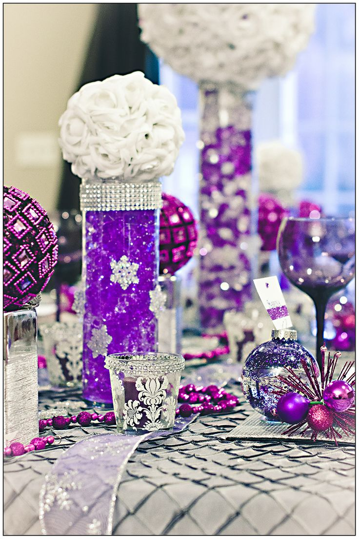 winter wonderland wedding table ideas%0A Resume For Beginners