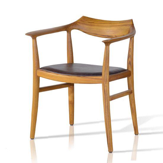 Russell-Dining-Chair-Satara-Australia