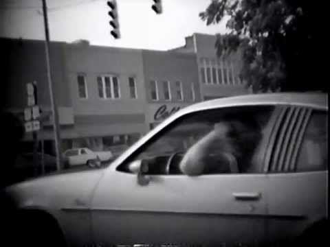 A Drive Thru Griffin Ga 1979