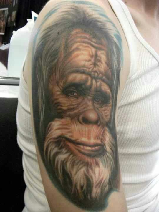 Best The Greatest Tattoos In The World Images On