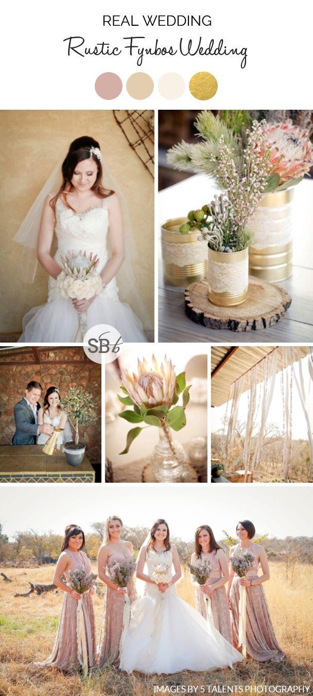 Best 25 Protea Wedding Ideas On Pinterest Protea Bouquet Protea Centerpiece And Palm Springs