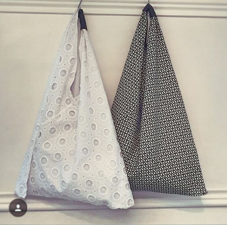 Macramé or jacquard one? Choose your favourite #AlphaStudio summer bag!  #SS16 #fashion #macrame #jacquard #style #florence #bag #outfit #summertime #geometric #white #color #stylish #knitwear #mood #idea #women #glamour