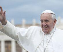 Pope Francis' Favorite Ice Cream Revealed at Last