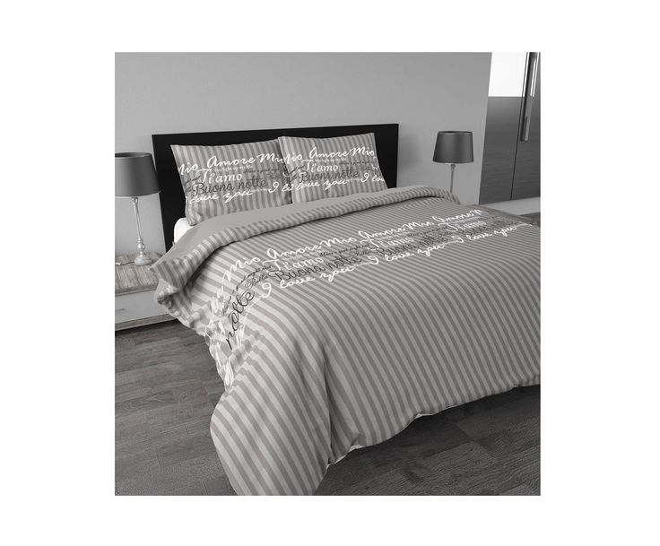 "Pościel ""Ti'Amo"" | Westwing Home & Living"