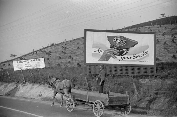 17 best Vintage Billboards images on Pinterest | Poster ...