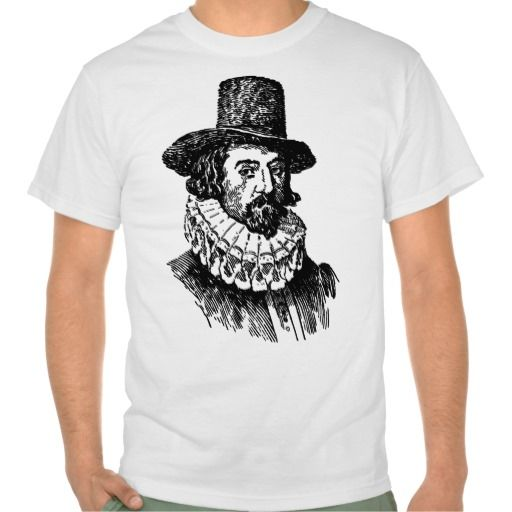 discuss francis bacon as an essayist Francis, baron verulam, viscount st albans 1561–1626, english philosopher, statesman, and essayist described the inductive method of reasoning: his works include essays (1625), the advancement of learning (1605), and novum organum (1620.