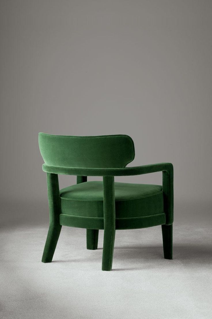 Best 2738 Best Chair Images On Pinterest Couches Armchairs 640 x 480