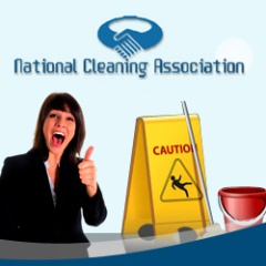 Janitorial Services NYC - https://maidsailors.com/