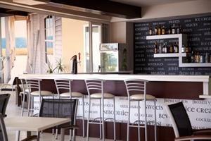 Apartotel Venezia Resort  Description: De ligging van het hotel op slechts 1 kilometer van het strand van Faliraki (er is een bushalte direct voor het hotel) 35 kilometer van Lindos en 13 kilometer van de stad Rhodos maakt het tot...  Price: 408.00  Meer informatie  #beach #beachcheck #summer #holiday