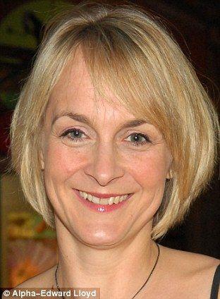 Top 20 British Female TV Presenters || Pastimers - YouTube