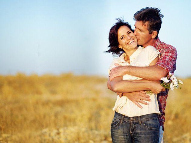 10 elogios que seu marido precisa ouvir