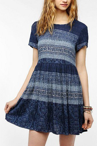 59 Best Summer Wishlist Images On Pinterest Casual Wear Clothing
