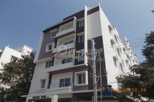 a2a80d2e7c5aad12d11ce08808e02a4a - Villa For Sale In Nectar Gardens Madhapur