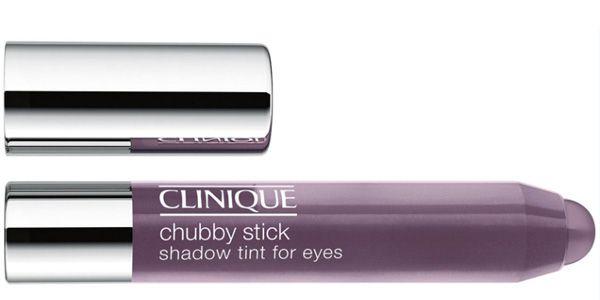 clinique chubby stick lavish lilac