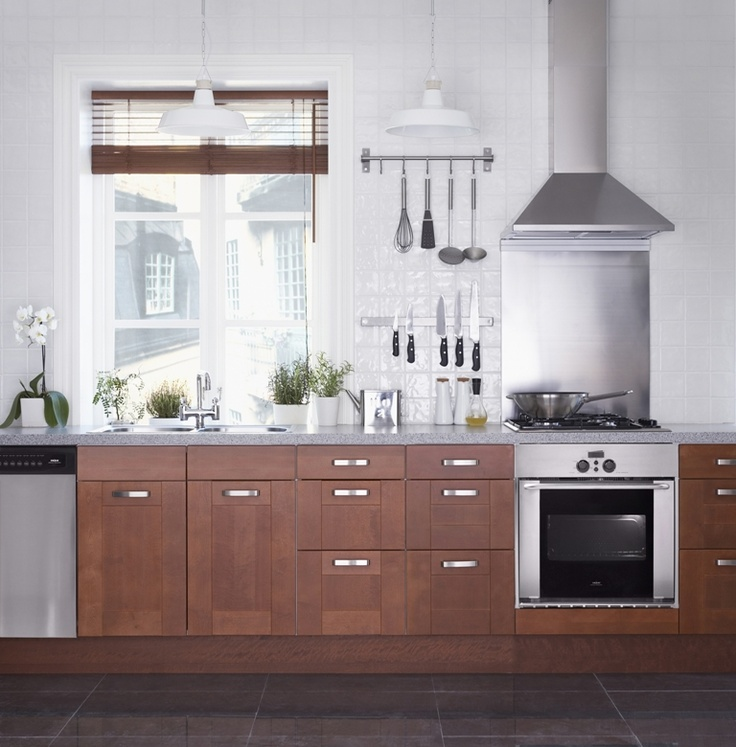 1000+ Ideas About European Kitchens On Pinterest