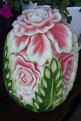 watermelon-sculpture-09