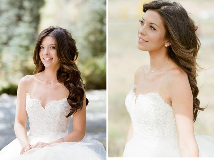 #coisinhasqueamamos: Penteados de princesa | http://www.blogdocasamento.com.br/coisinhasqueamamos-penteados-de-princesa/