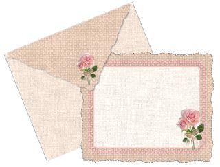 Apaixonados por gifs: Imagens em gif de lindos envelopes e cartas!: