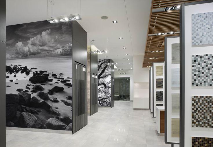 Les 75 meilleures images du tableau showroom vendenheim - Home salon vendenheim ...
